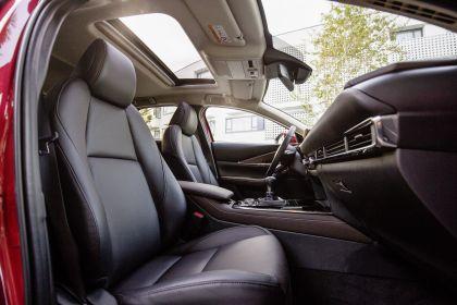 2019 Mazda CX-30 330