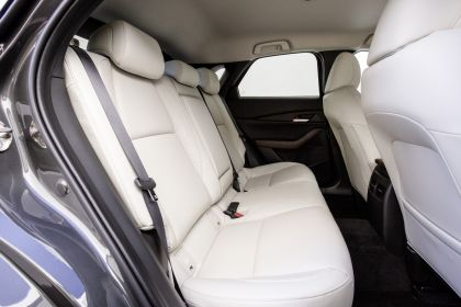 2019 Mazda CX-30 331