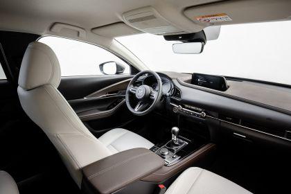2019 Mazda CX-30 333