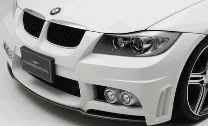 2008 BMW 3er ( E90 ) by Wald 2