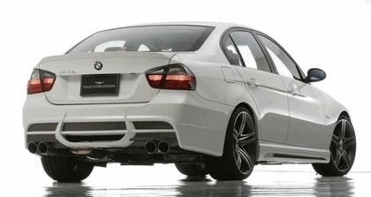 2008 BMW 3er ( E90 ) by Wald 7