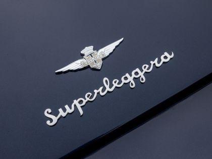 2019 Touring Superleggera Sciàdipersia 44