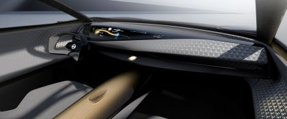 2019 Nissan IMQ concept 20