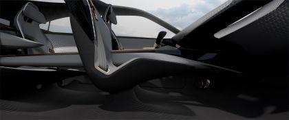 2019 Nissan IMQ concept 28