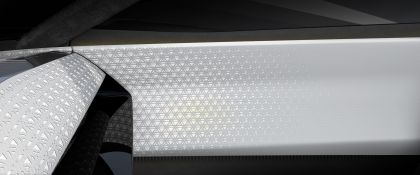 2019 Nissan IMQ concept 32
