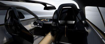 2019 Nissan IMQ concept 34