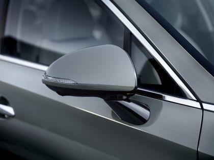 2020 Hyundai Sonata 21