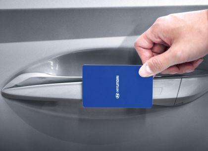 2020 Hyundai Sonata 24