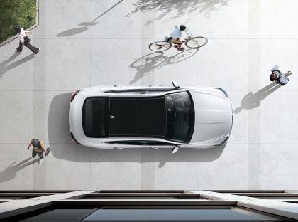 2020 Hyundai Sonata 25