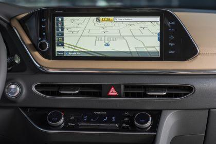 2020 Hyundai Sonata 39