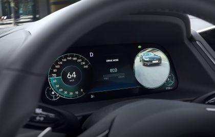 2020 Hyundai Sonata 41