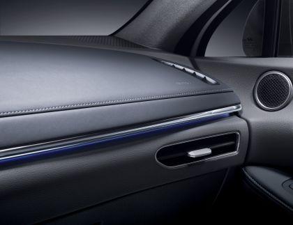 2020 Hyundai Sonata 43
