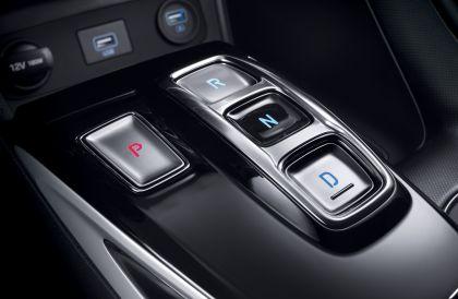 2020 Hyundai Sonata 44
