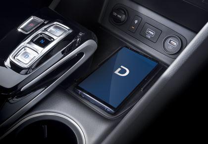 2020 Hyundai Sonata 45