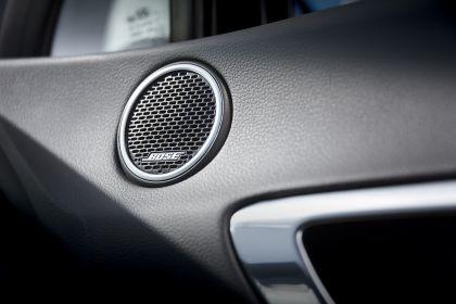 2020 Hyundai Sonata 46