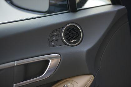 2020 Hyundai Sonata 47