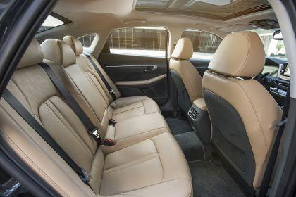 2020 Hyundai Sonata 49