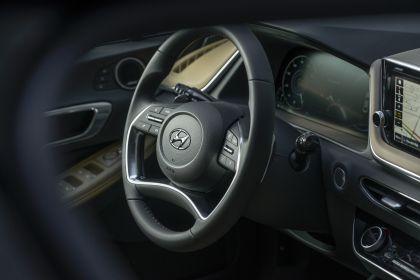 2020 Hyundai Sonata 51