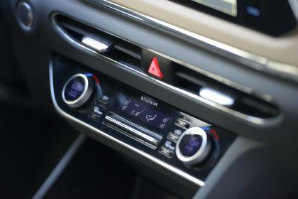 2020 Hyundai Sonata 55