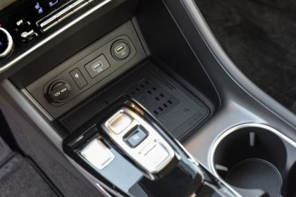 2020 Hyundai Sonata 56
