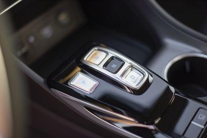 2020 Hyundai Sonata 57