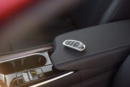 2020 Hyundai Sonata 58