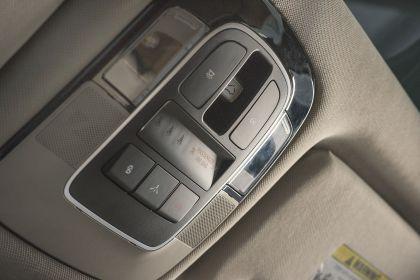 2020 Hyundai Sonata 59