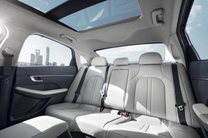 2020 Hyundai Sonata 61