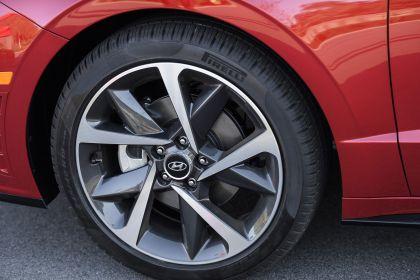 2020 Hyundai Sonata 66