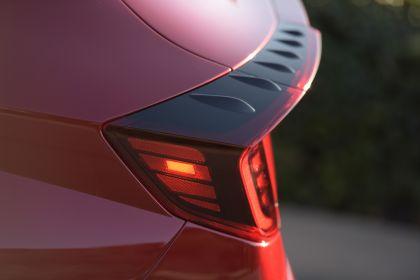 2020 Hyundai Sonata 67