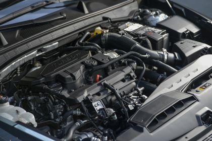2020 Hyundai Sonata 70