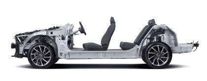 2020 Hyundai Sonata 81