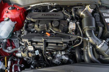2020 Hyundai Sonata 138