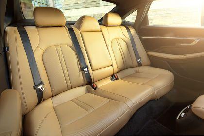 2020 Hyundai Sonata 185