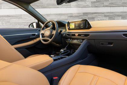 2020 Hyundai Sonata 186