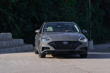 2020 Hyundai Sonata 193