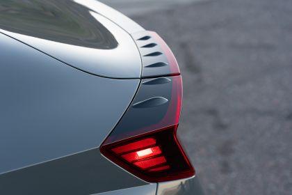 2020 Hyundai Sonata 229