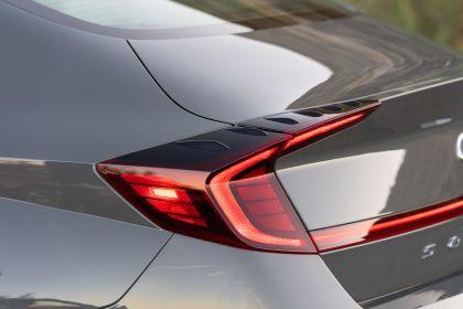 2020 Hyundai Sonata 226