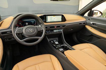 2020 Hyundai Sonata 235