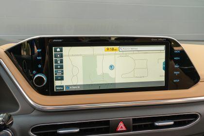 2020 Hyundai Sonata 239