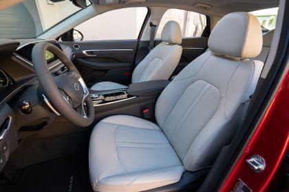 2020 Hyundai Sonata 280