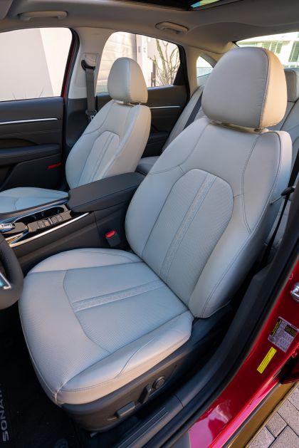 2020 Hyundai Sonata 281