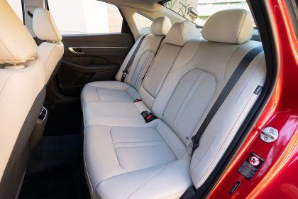 2020 Hyundai Sonata 282