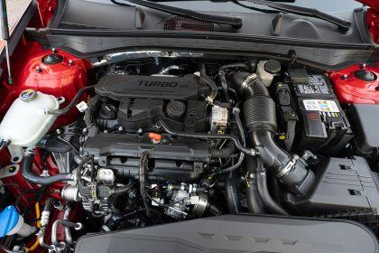 2020 Hyundai Sonata 283