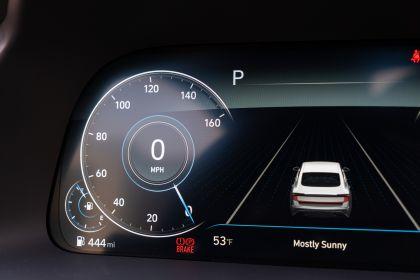 2020 Hyundai Sonata 313