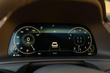 2020 Hyundai Sonata 315
