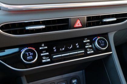 2020 Hyundai Sonata 317