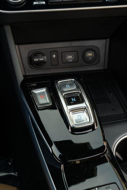 2020 Hyundai Sonata 318