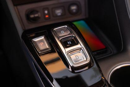 2020 Hyundai Sonata 319