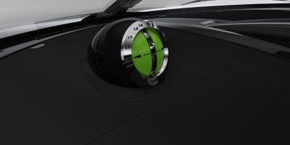 2019 Koenigsegg Jesko 12